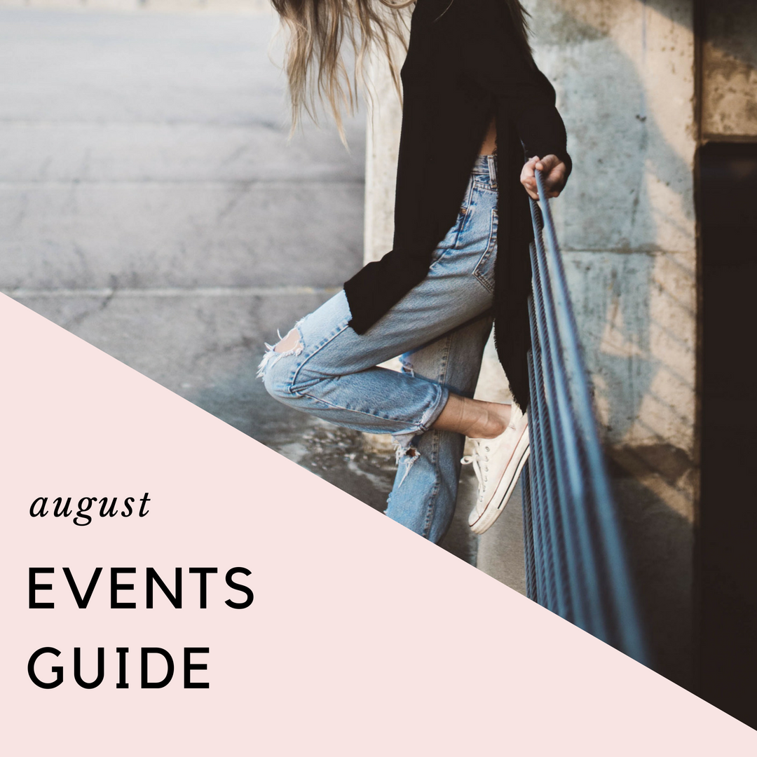 August 2018 Events.png
