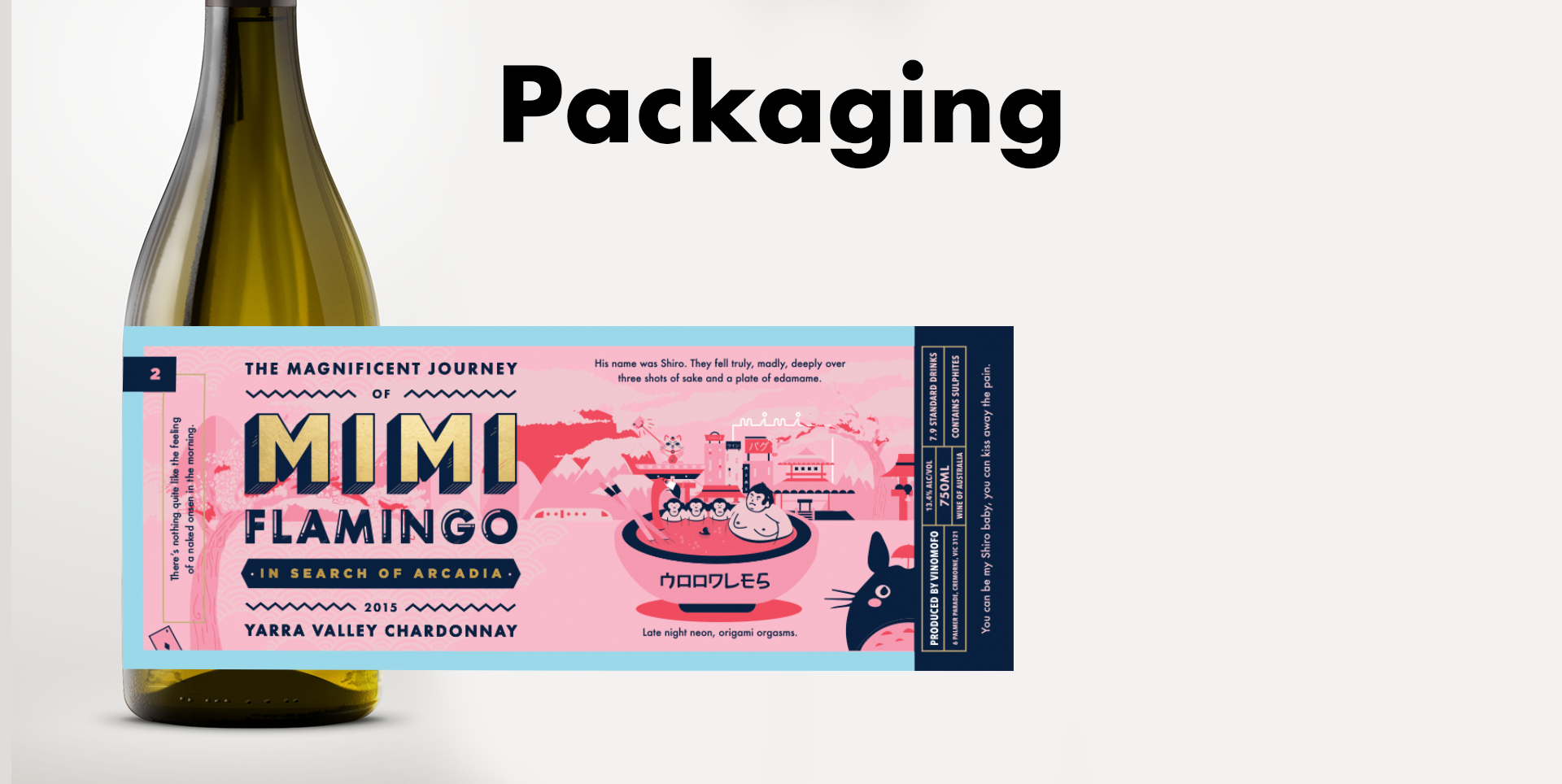 07-freelance_graphic_designer_melbourne-Packaging.png