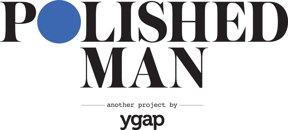 Polished Man_Logo.png