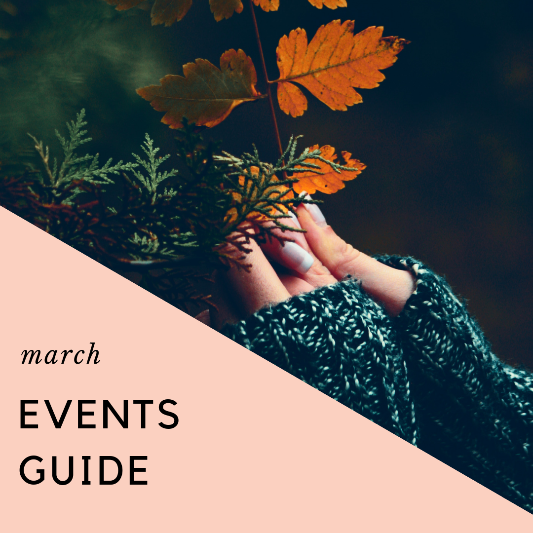 March 2019 Events Blog.png