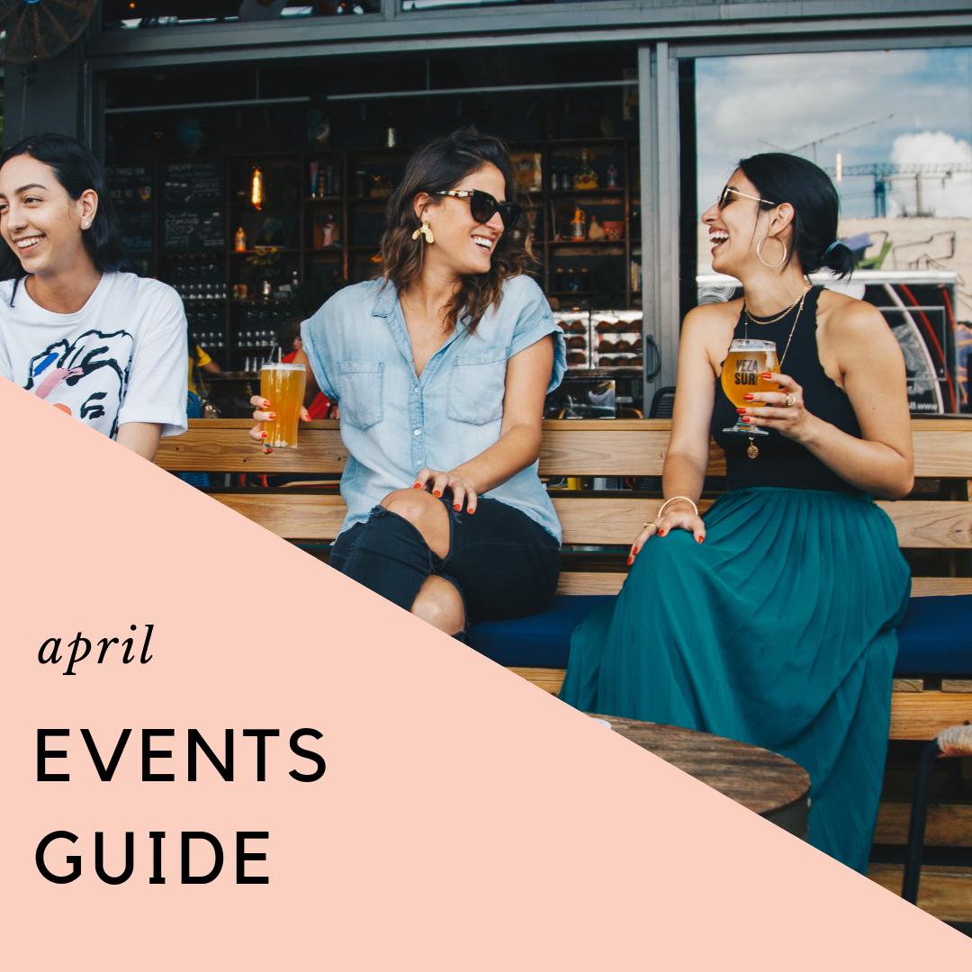 April 2019 Blog.png
