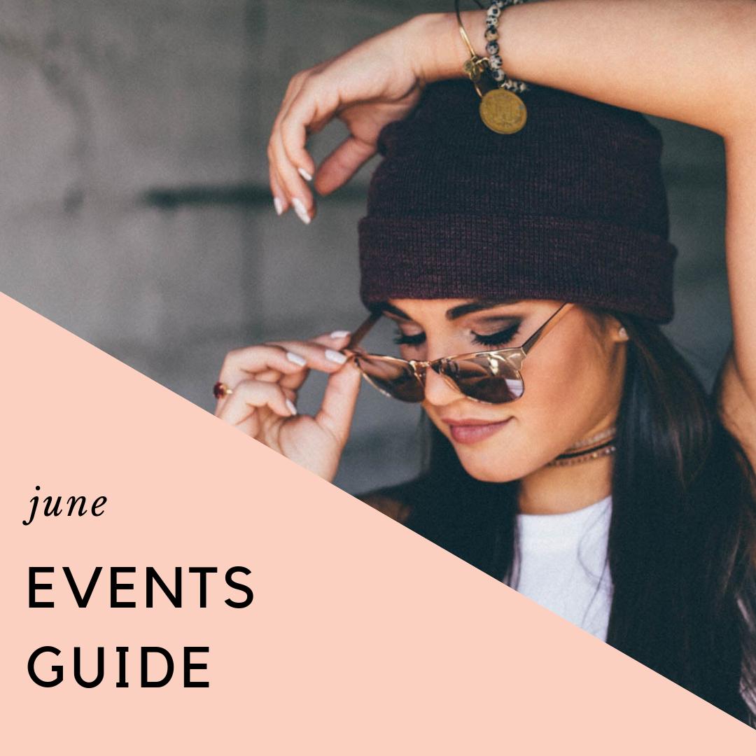 June 2019 Events Blog.png