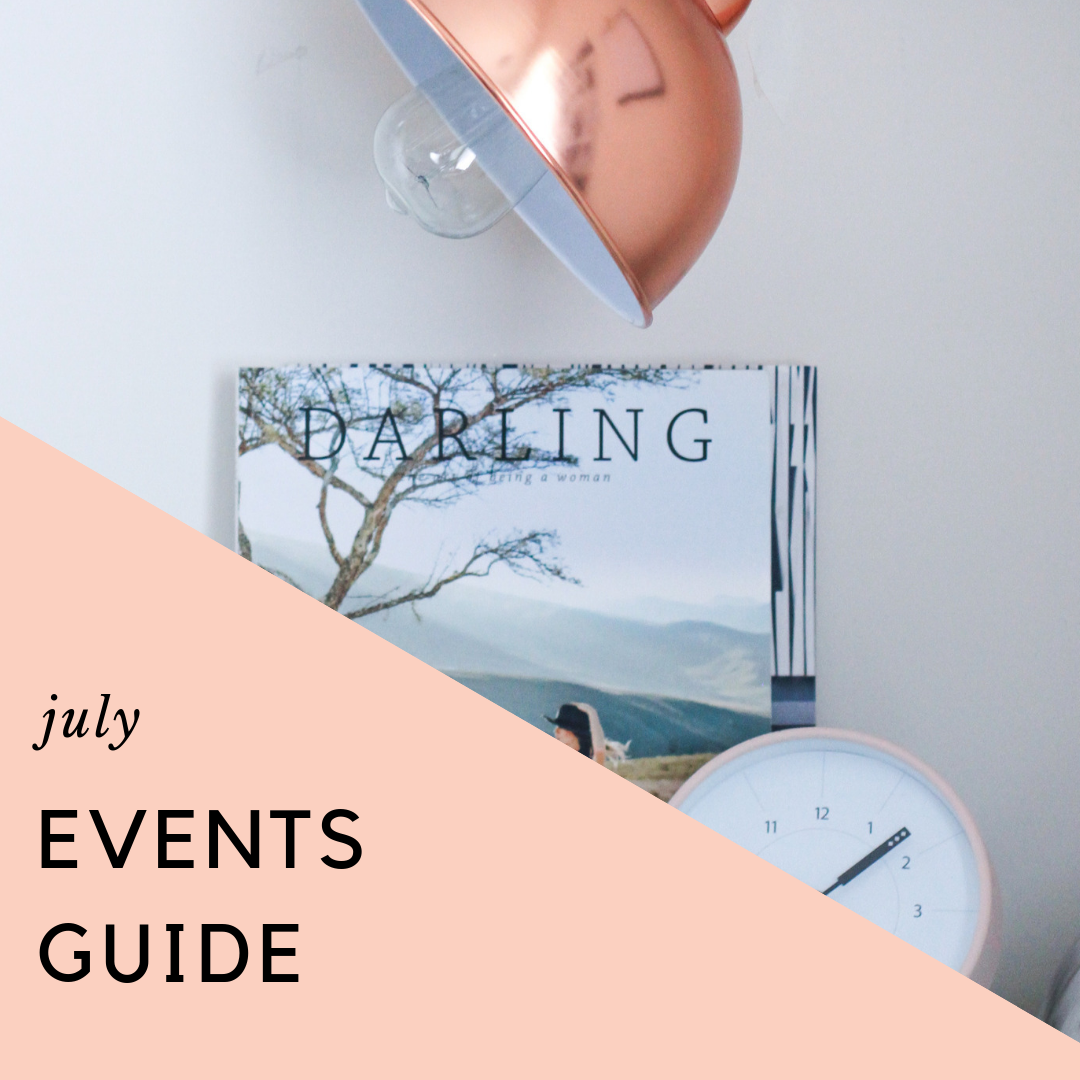 July2019Events.png