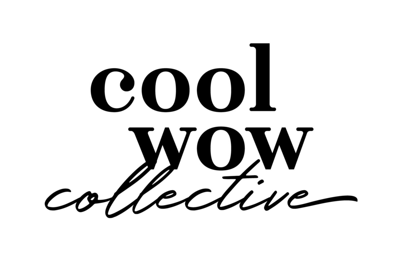 Cool Wow Collective
