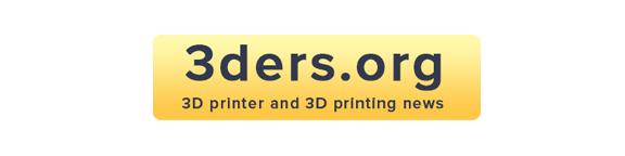 3ders.org.jpg