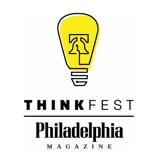 Got stop by #thinkfest today at Drexel University. Things are looking up for innovation and opportunity in #philadelphia 🌞