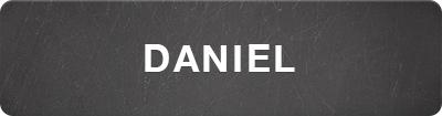 Daniel_bttn.jpg