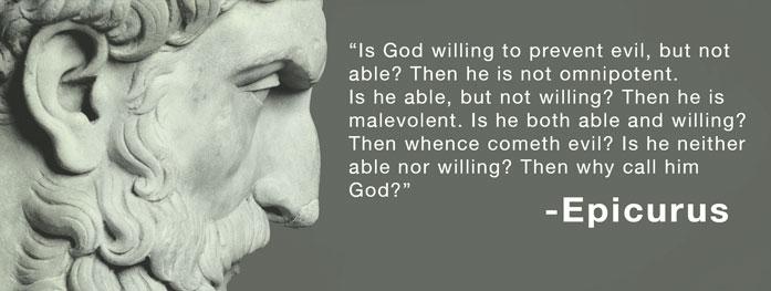 Epicurus_quote.jpg