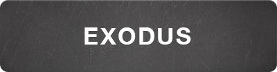 exodus_bttn.jpg