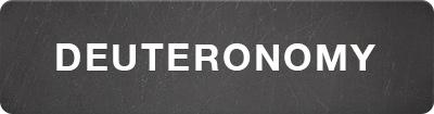 deuteronomy_bttn.jpg