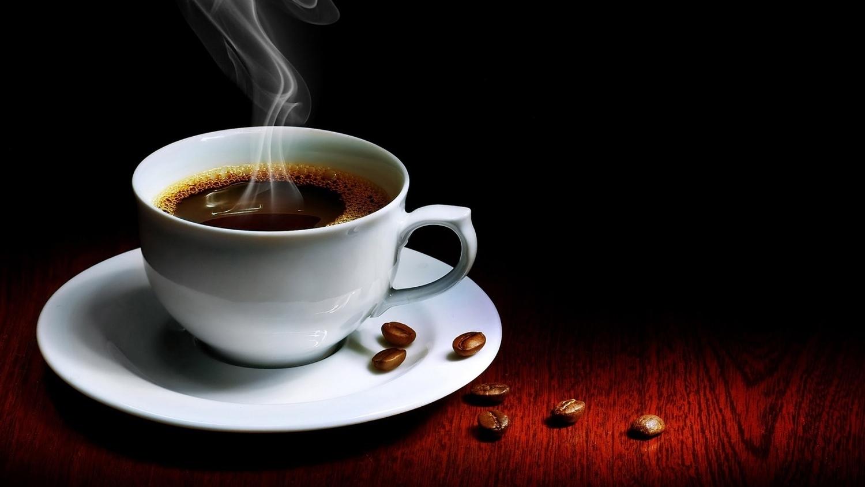 Cup-of-coffee.jpg