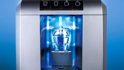 office water cooler seattle.jpg
