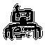 1401616404_robot_64.png