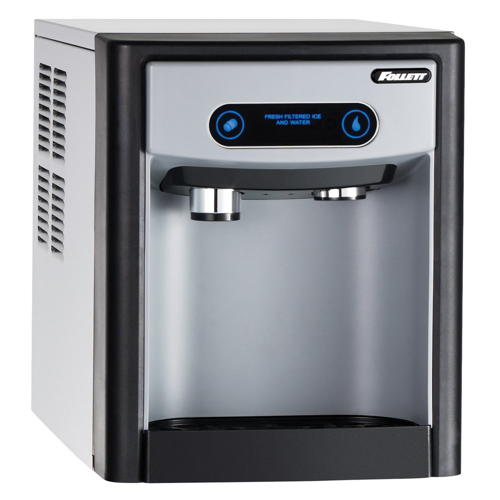 follett-ice-dispenser