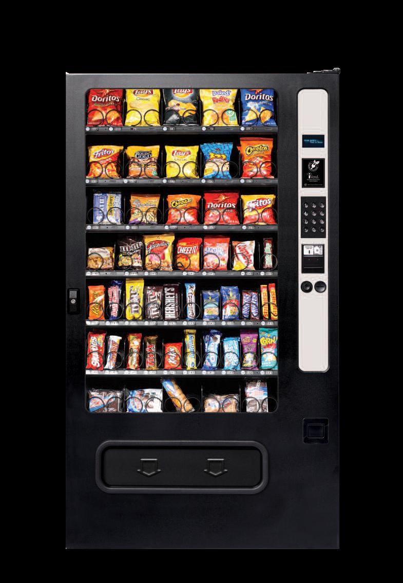 snack-machine.png