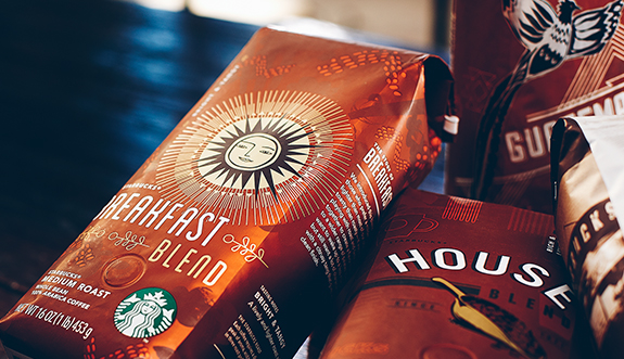 starbucks-breakfast-blend