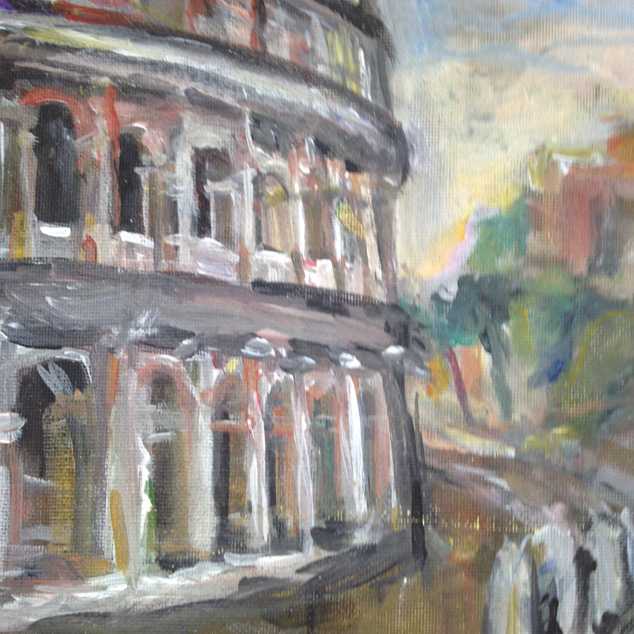 Colosseo-at-Sunset.JPG