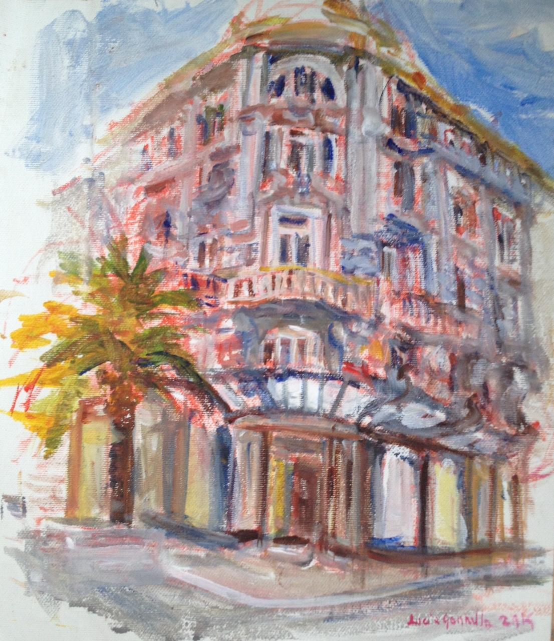 Palazzo-Mincuzzi1.jpg