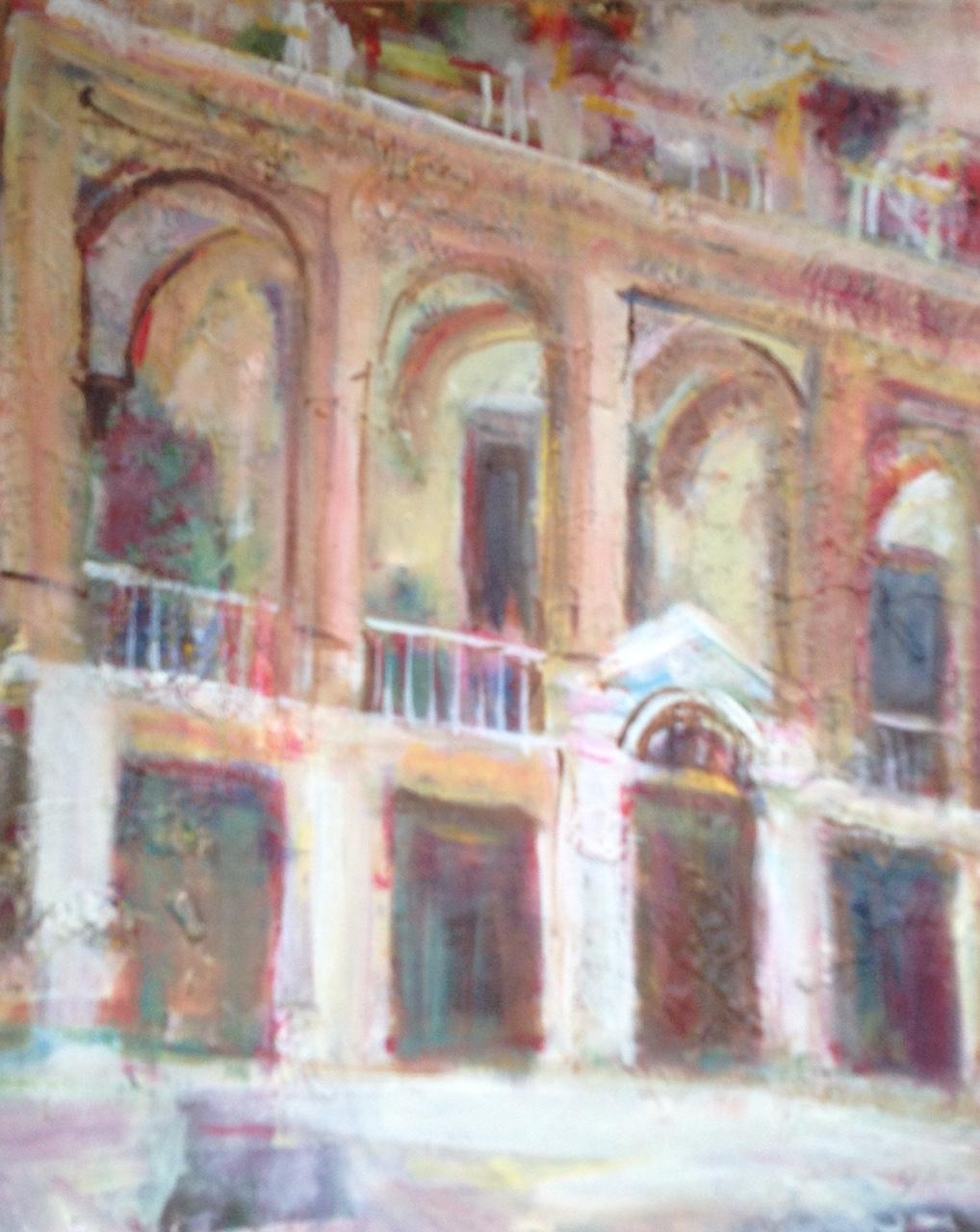 Bari-Vecchia-Piazza-Gesuiti.jpg