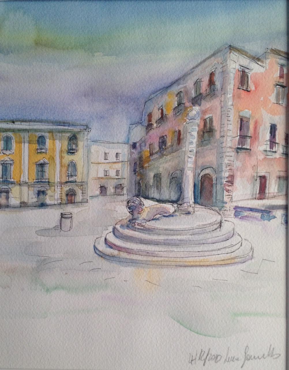 Bari-Colonna-Infame.jpg