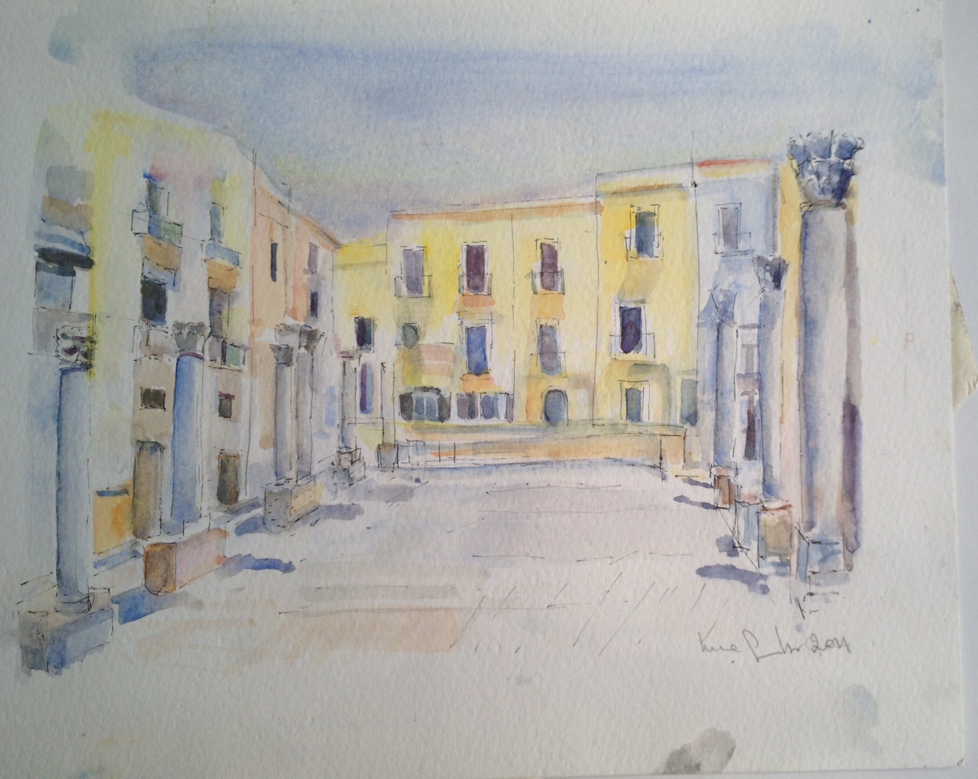 Bari-Santa-Maria-BuonConsiglio.jpg
