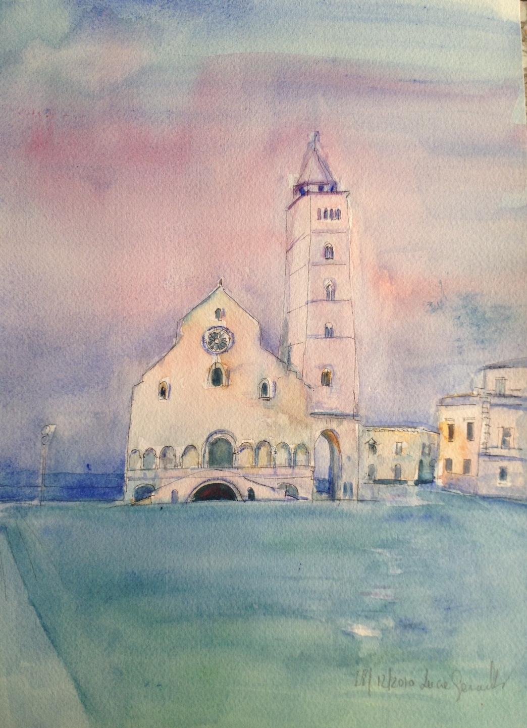 Trani-cattedrale1.jpg