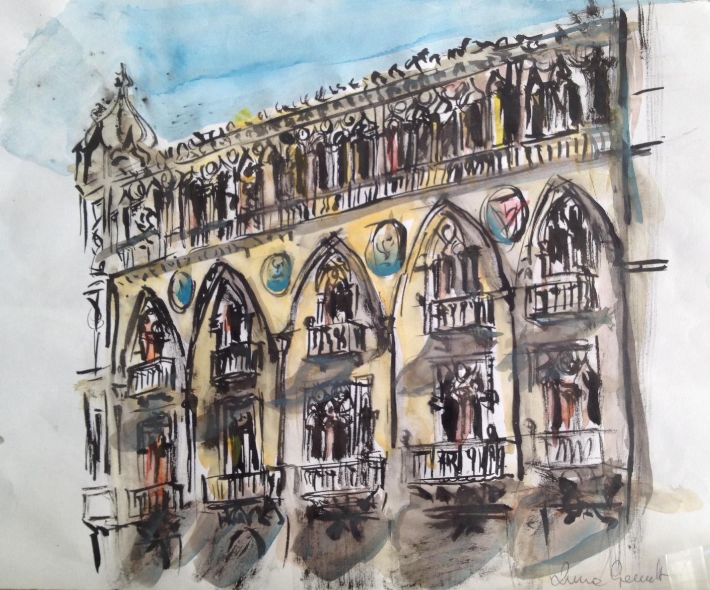 Palazzo-Strozzi.jpg