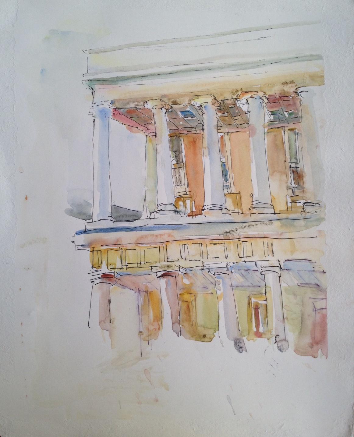 Milano-Palazzo-Banca-Intesa.jpg