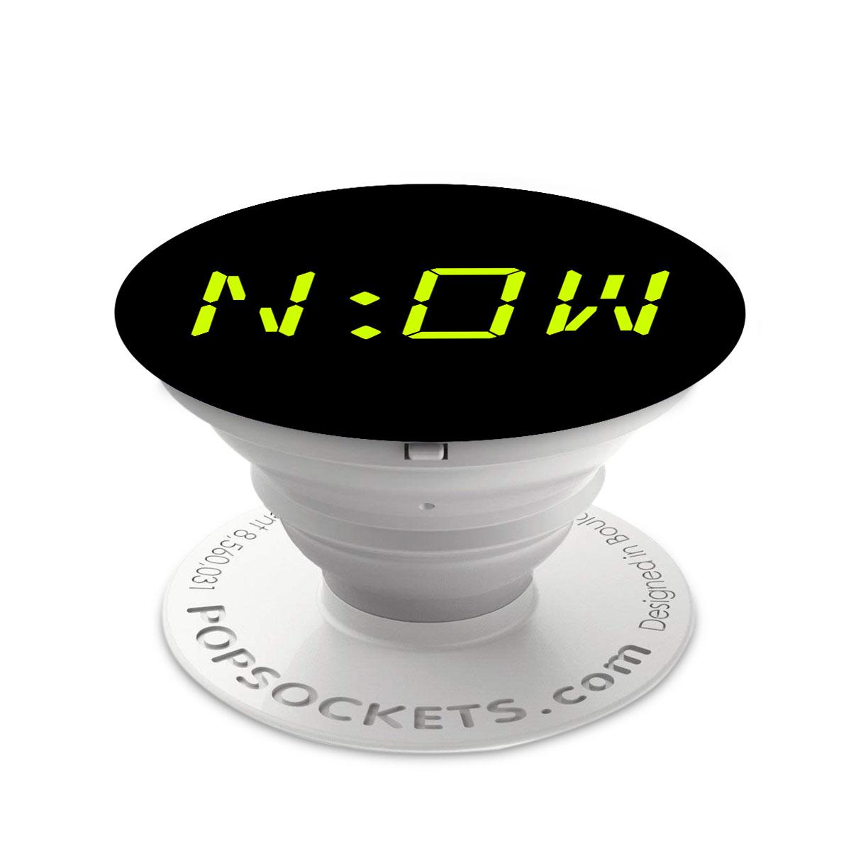 TimeIsNow_Mock2.jpg