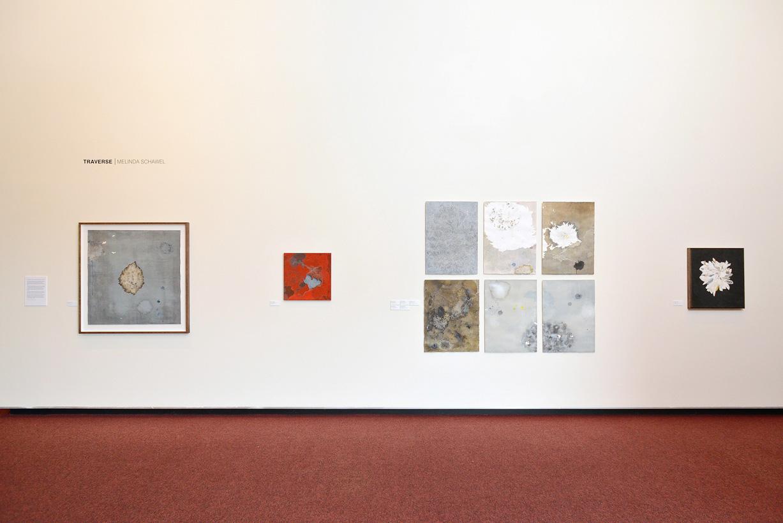 Schawel_Artspace_entry_wall_2.jpg