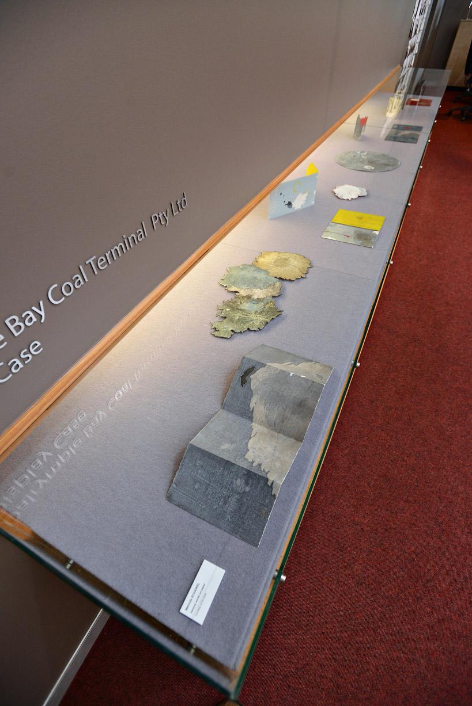 Schawel_Artspace_display_case.jpg