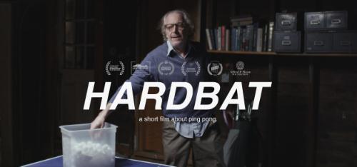 HARDBAT (2015)