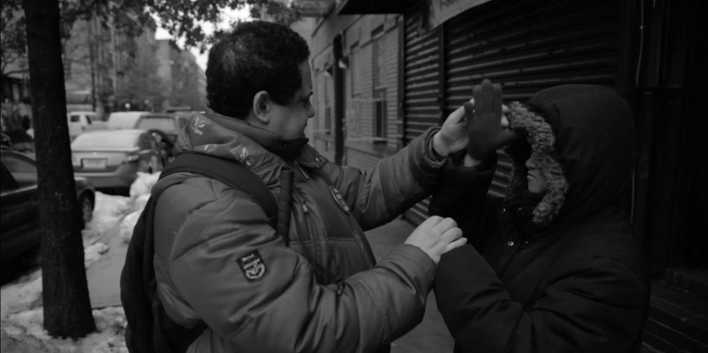 LA ISLA   documentary short