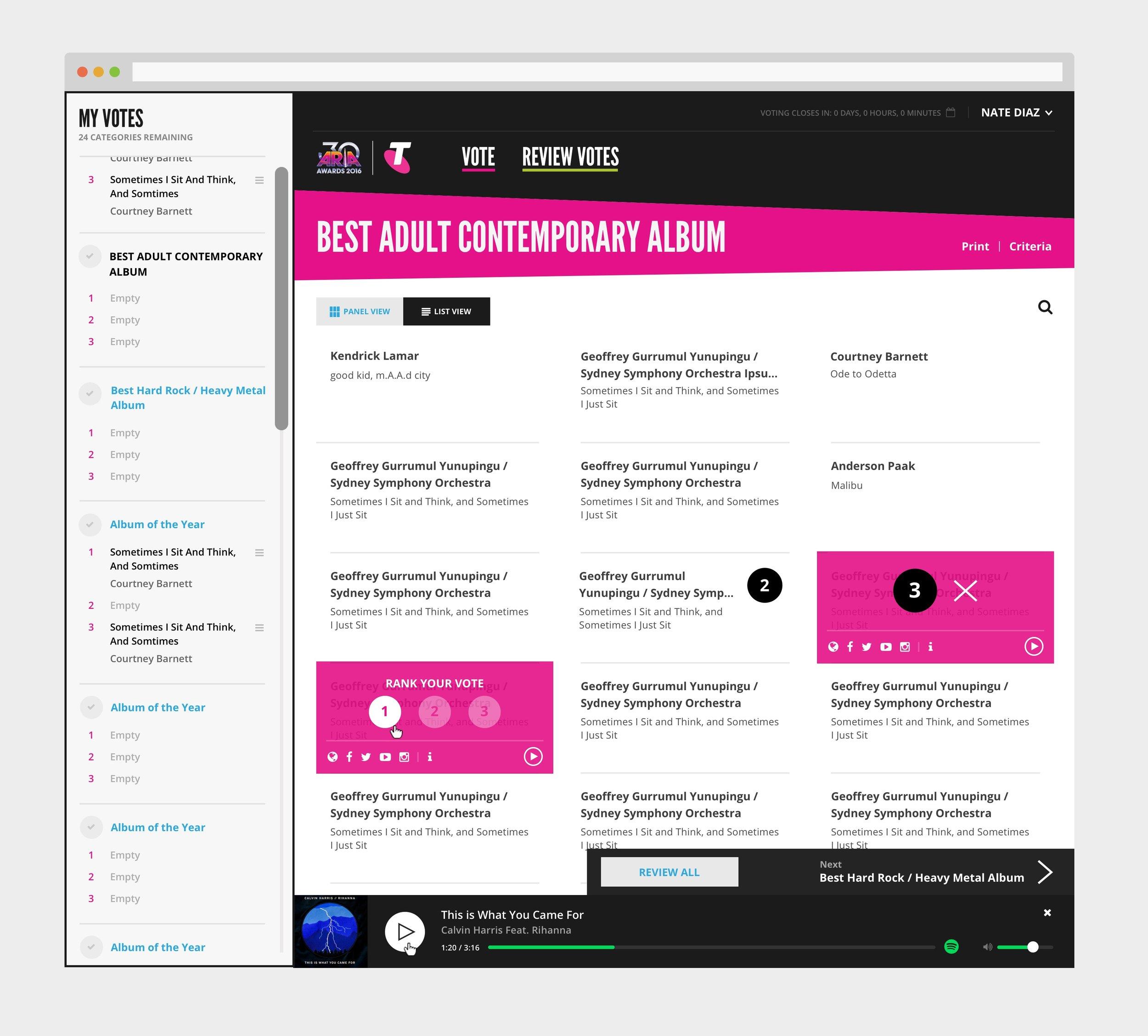 jesstong_industryvoting_desktop