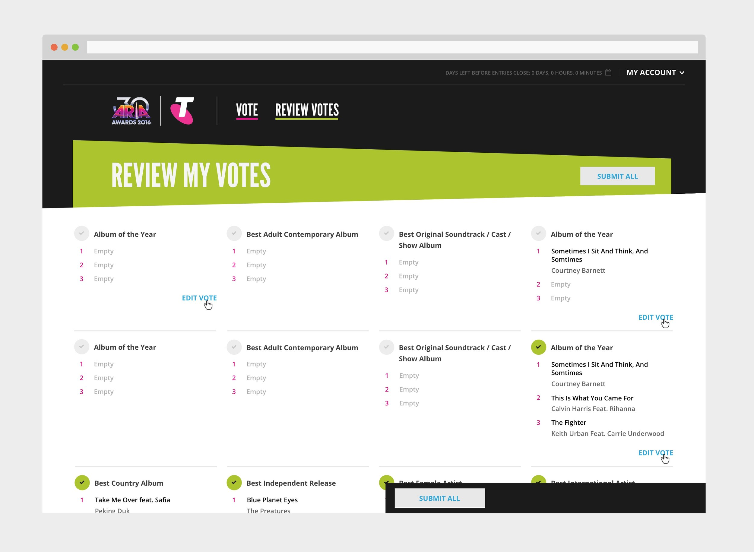 jesstong_industryvoting_reviewvotes