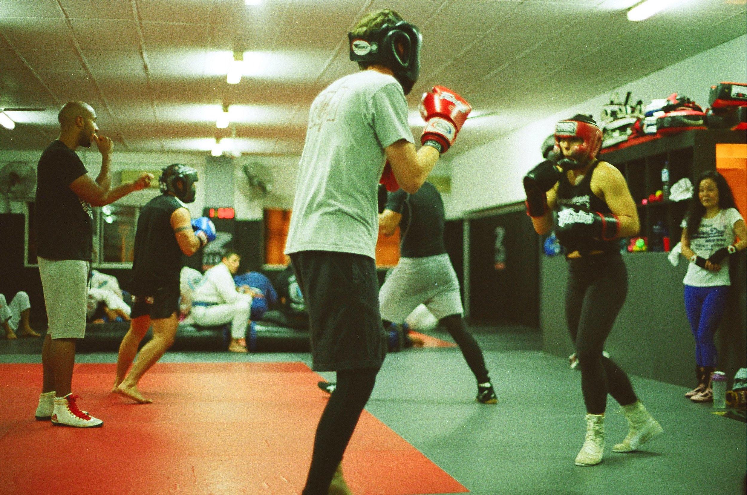 jesstong_boxing