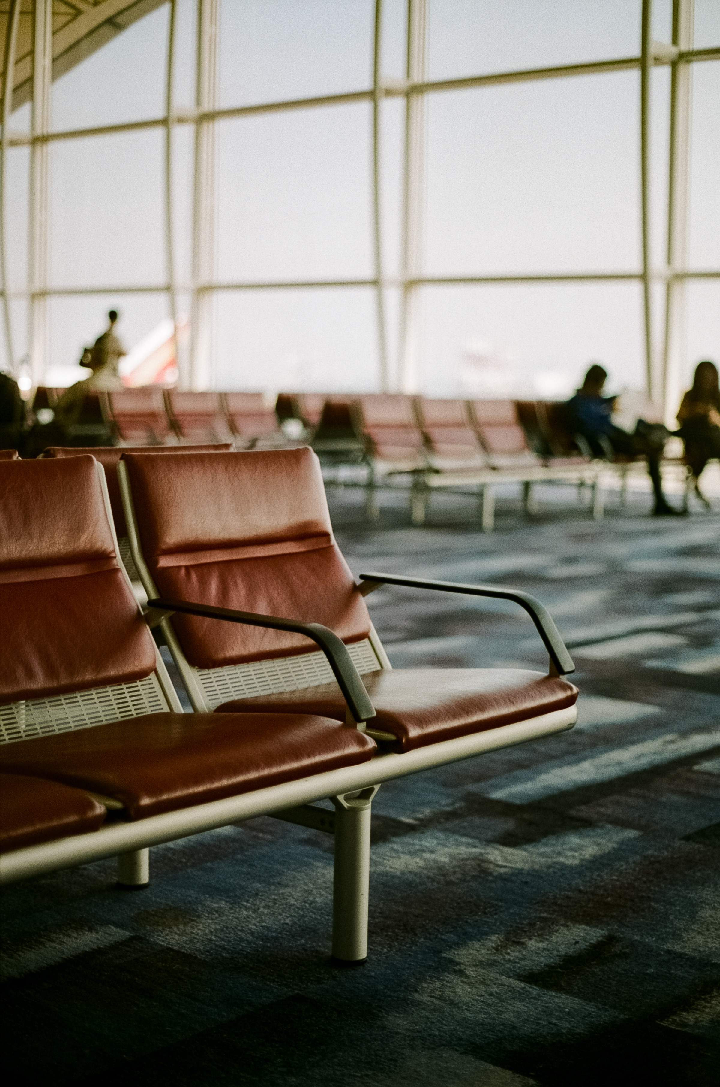 jesstong_airport.jpg