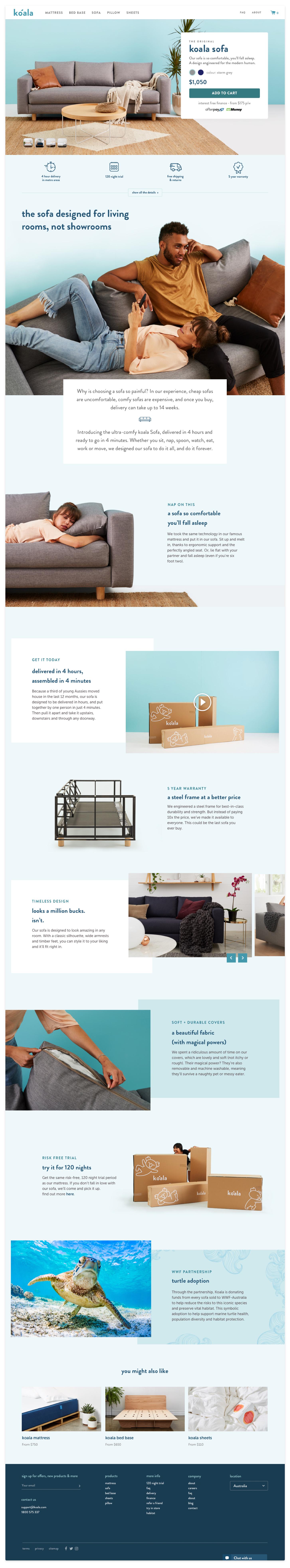 desktop_Sofa.jpg