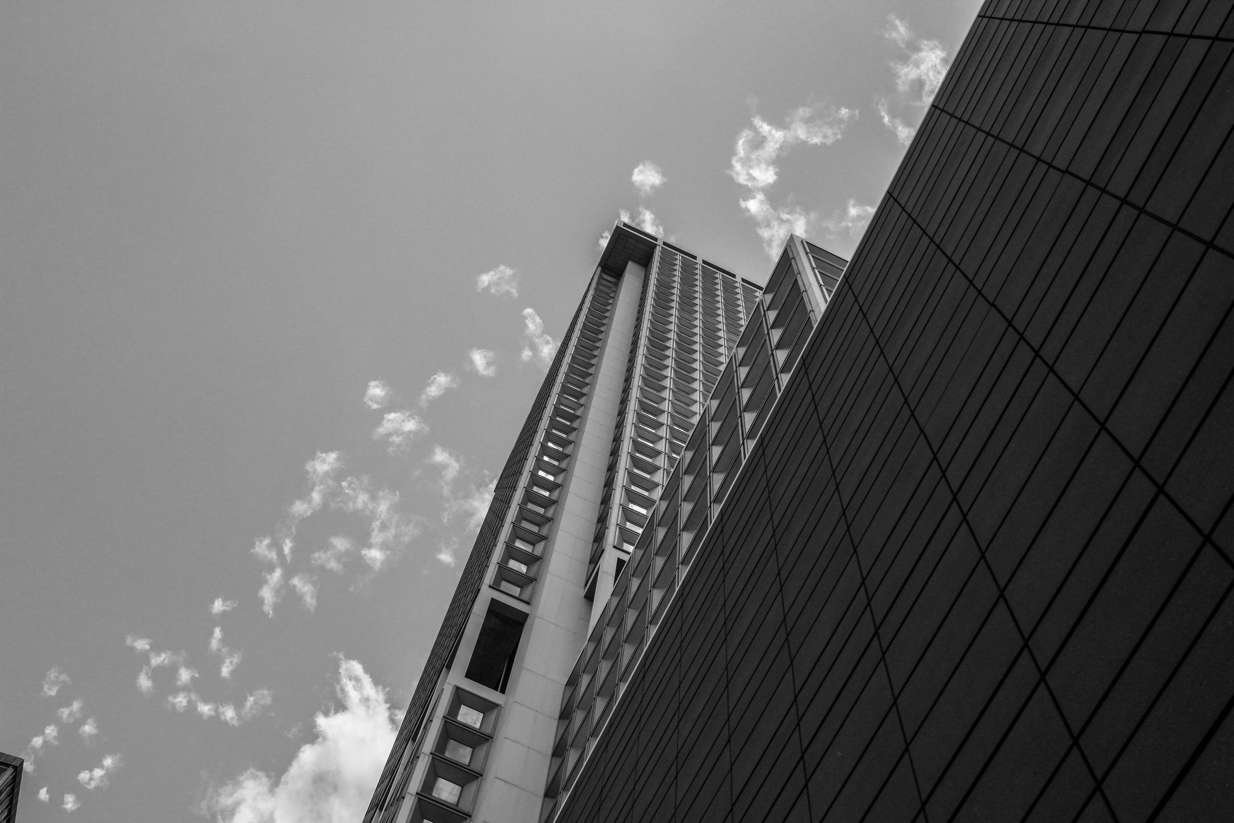 NYC2014-3.jpg