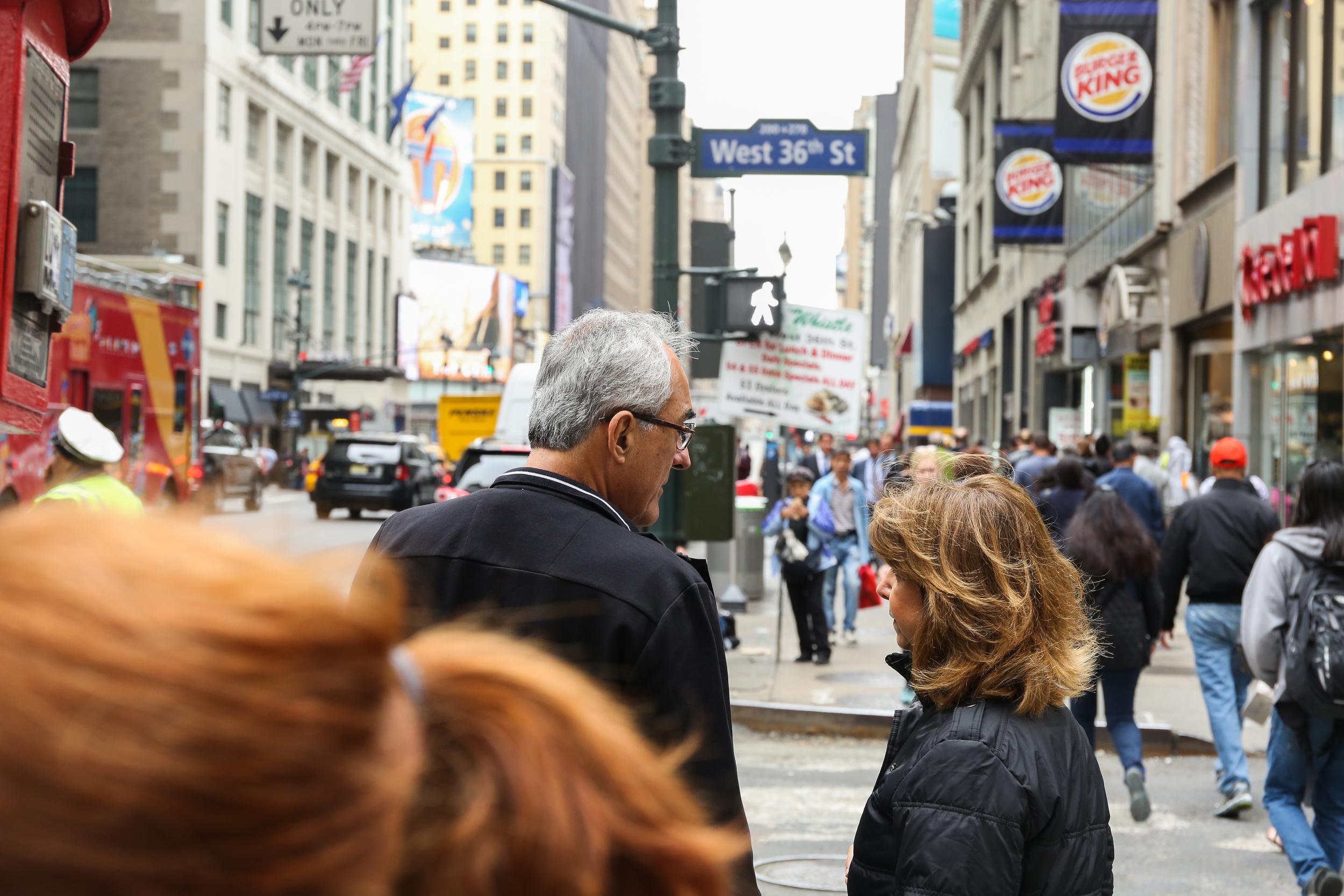 NYC2015schaeffer-3.jpg