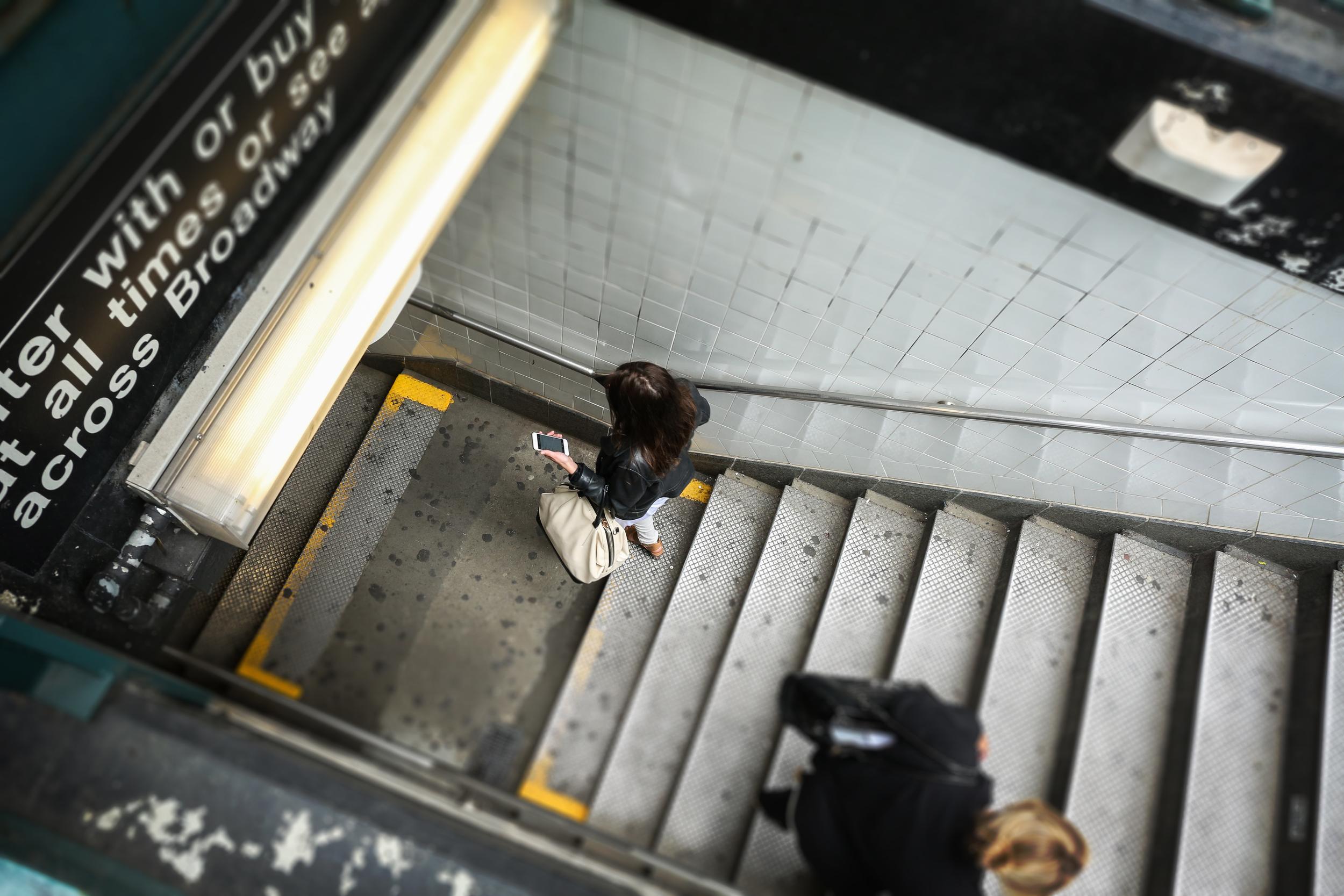 NYC2015schaeffer-8.jpg