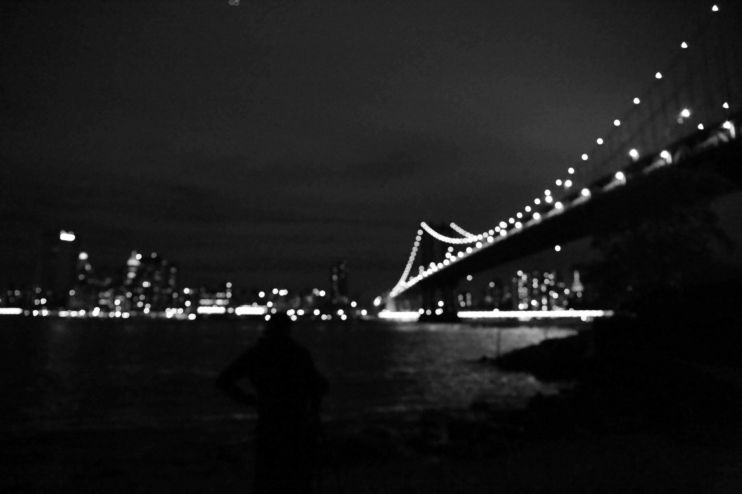 NYC2015schaeffer-54.jpg