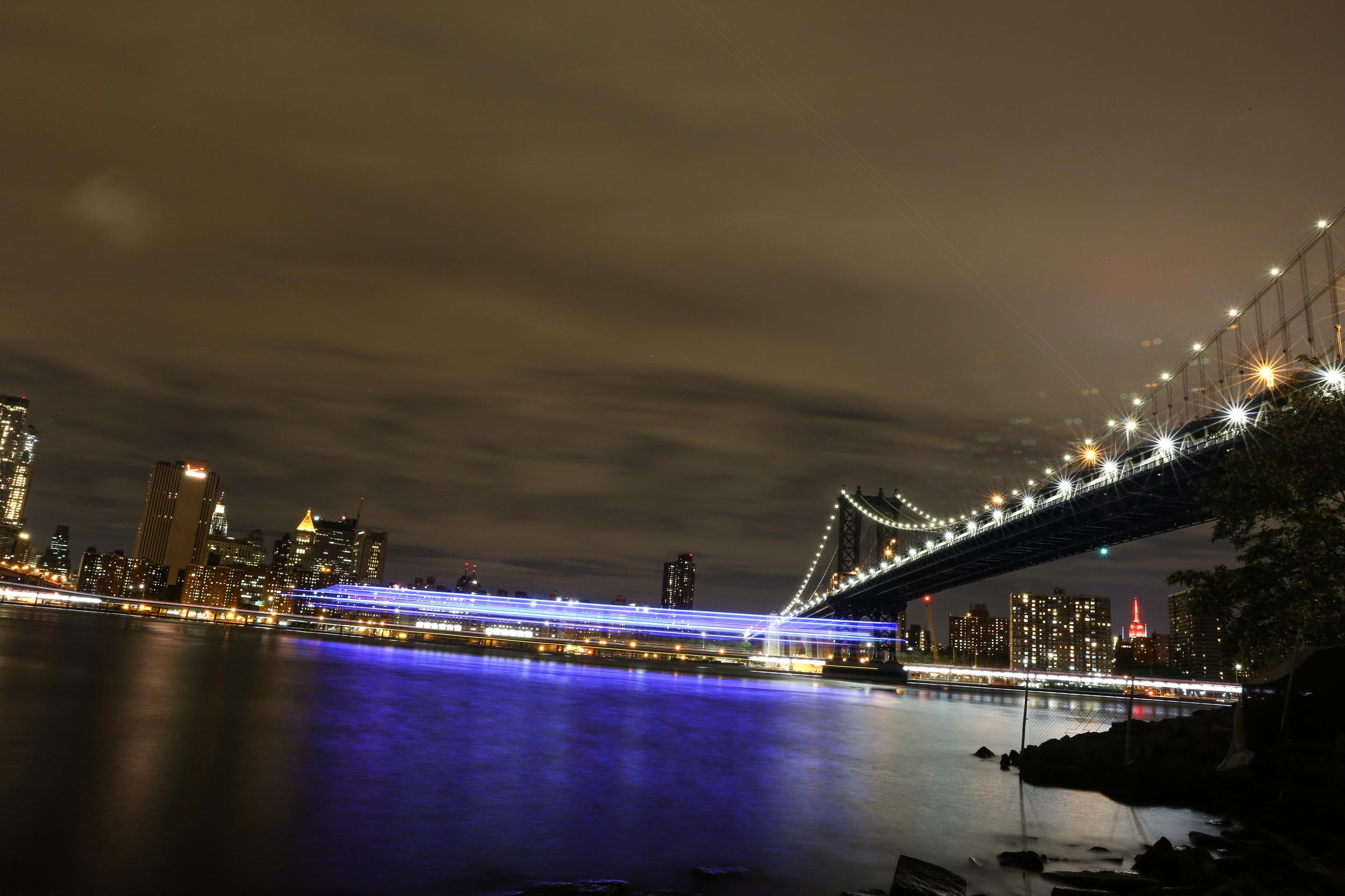 NYC2015schaeffer-57.jpg