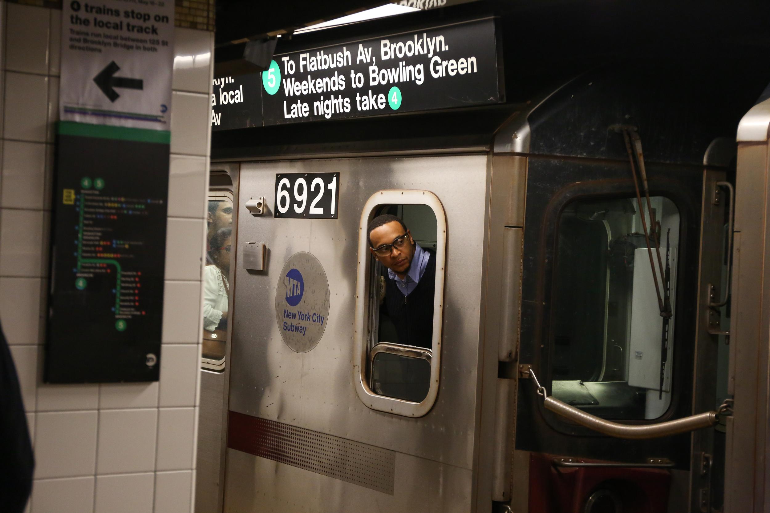 NYC2015schaeffer-65.jpg