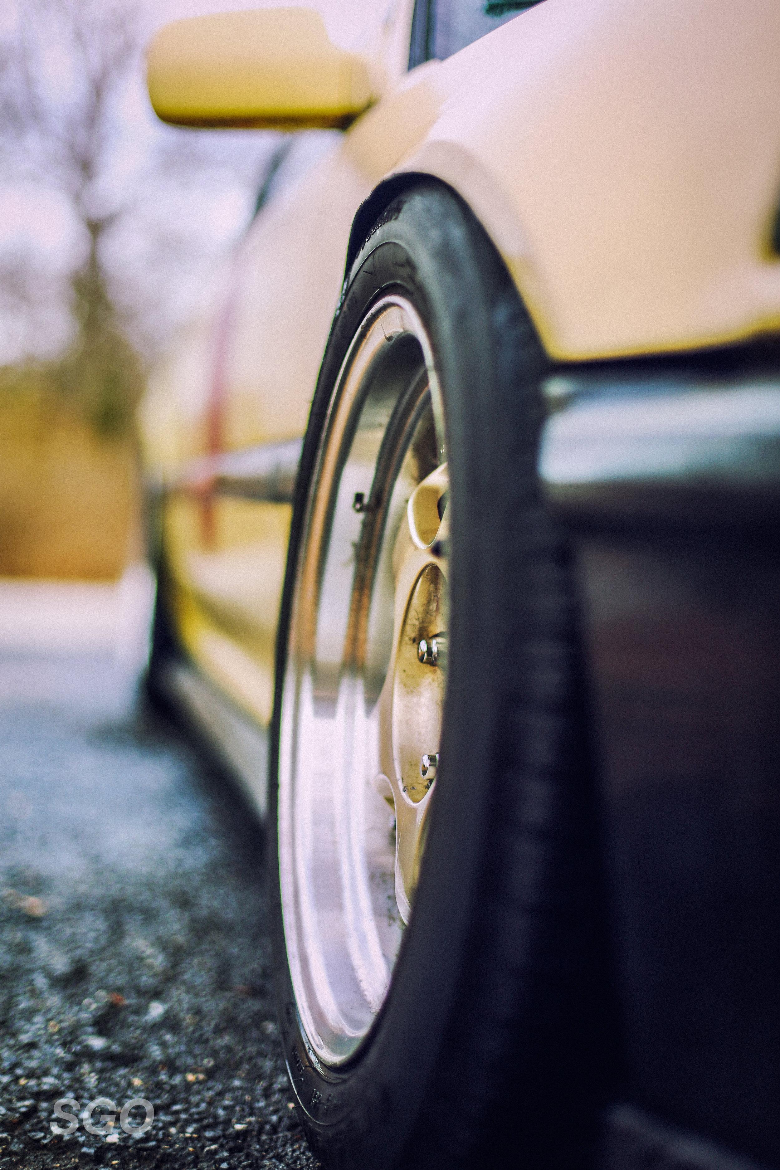 Civic2018-3.jpg