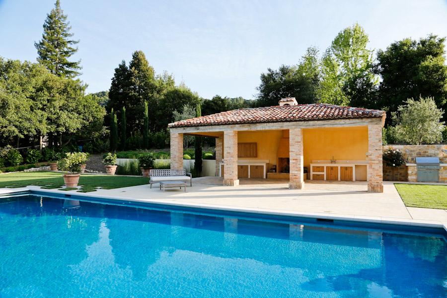 carrington_export - 20120427-tuscan_hillside-09.jpg