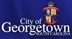 Visit the City of Georgetown website when planning your visit.