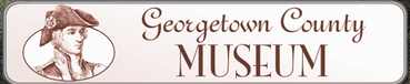 There's lots of history to explore at the Georgetown County Museum.