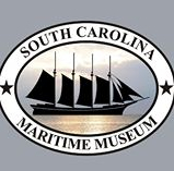 Visit the SC Maritime Museum to learn about the history of Georgetown as a port.