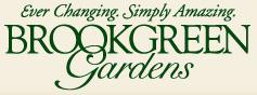 Enjoy nature's beauty at Brookgreen Gardens.